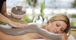phương pháp massage cho cơ thể