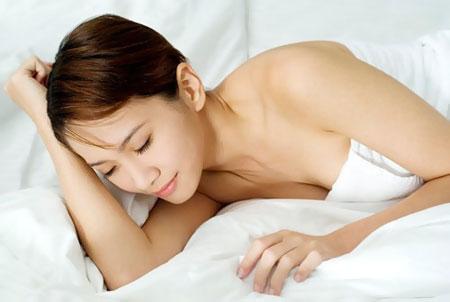 Bật mí căn nguyên viêm cổ tử cung là gì
